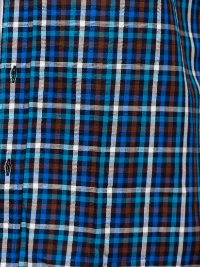 Сорочка з довгим рукавом MEXX модель 55926-318174 — фото 4 - INTERTOP
