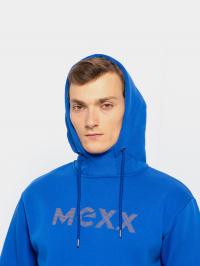 MEXX  якість, 2017