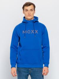 MEXX  характеристики, 2017