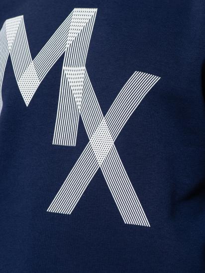 Світшот MEXX - фото