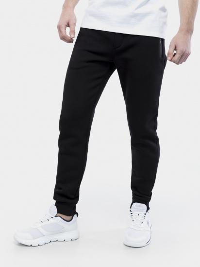 Спортивні штани MEXX - фото