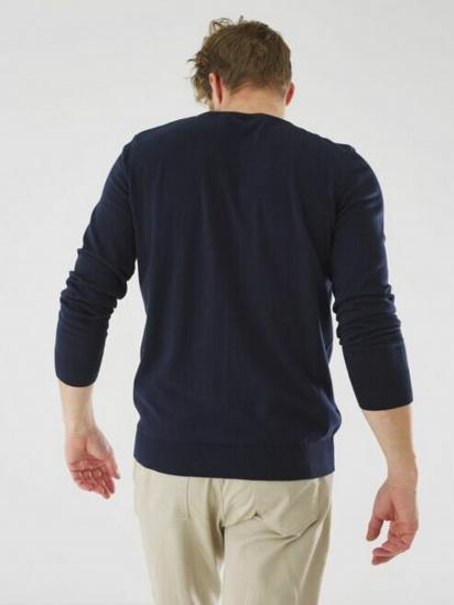 Пуловер MEXX Brian модель BE0921013M-194020 — фото 2 - INTERTOP