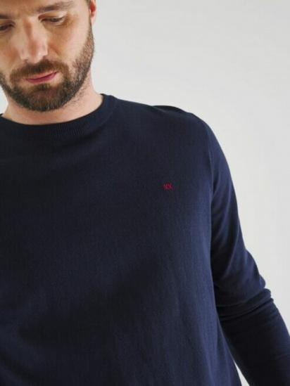 Пуловер MEXX Brian модель BE0921013M-194020 — фото 3 - INTERTOP