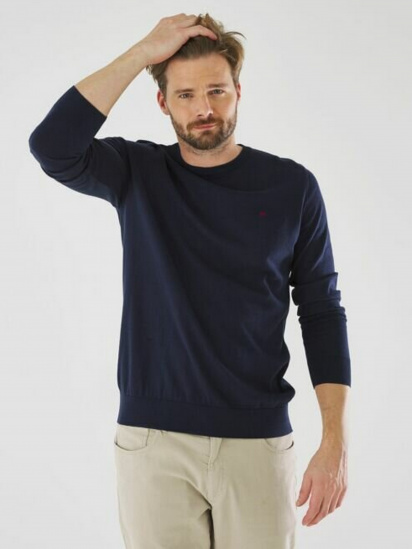 Пуловер MEXX Brian модель BE0921013M-194020 — фото - INTERTOP
