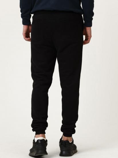 Спортивні штани MEXX модель DM1317013M-190303 — фото 2 - INTERTOP