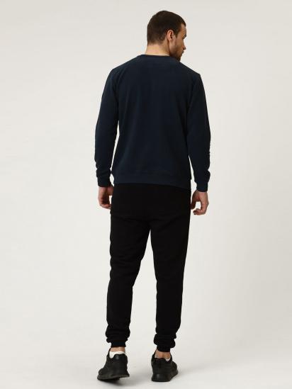 Спортивні штани MEXX модель DM1317013M-190303 — фото 3 - INTERTOP