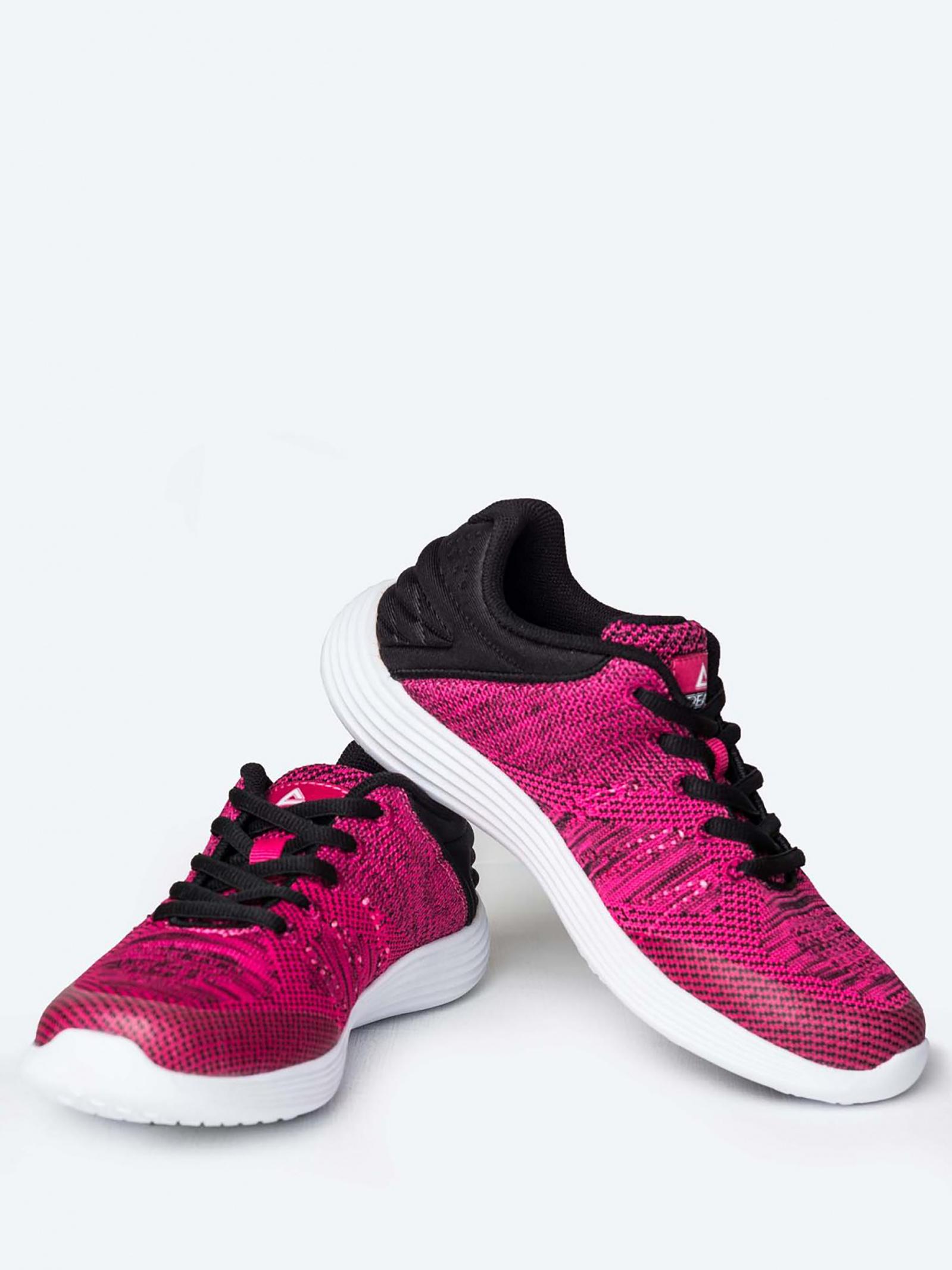 Кросівки  жіночі Peak EW7148H-RED продаж, 2017