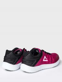 Кросівки  жіночі Peak EW7148H-RED розміри взуття, 2017