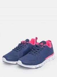 Кросівки  жіночі Peak EW83278H-BLU розміри взуття, 2017
