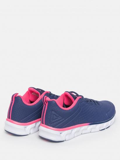 Кросівки  жіночі Peak EW83278H-BLU продаж, 2017