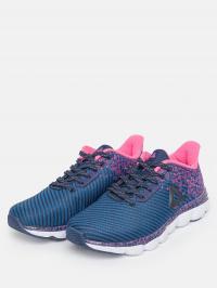 Кросівки  жіночі Peak EW83528H-BLU розміри взуття, 2017