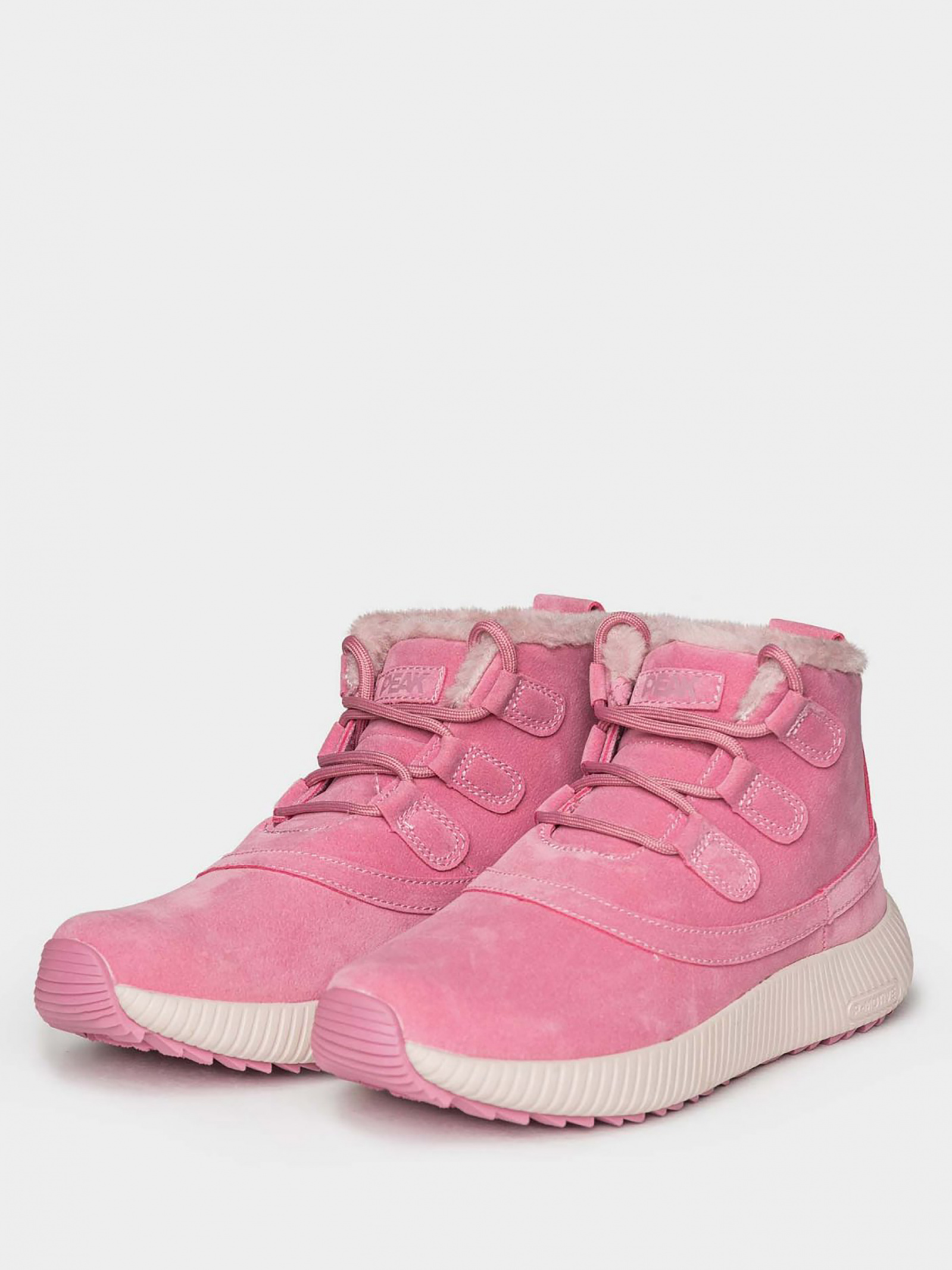 Кросівки  жіночі Peak EW84548M-PUR розміри взуття, 2017