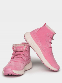 Кросівки  жіночі Peak EW84548M-PUR вартість, 2017