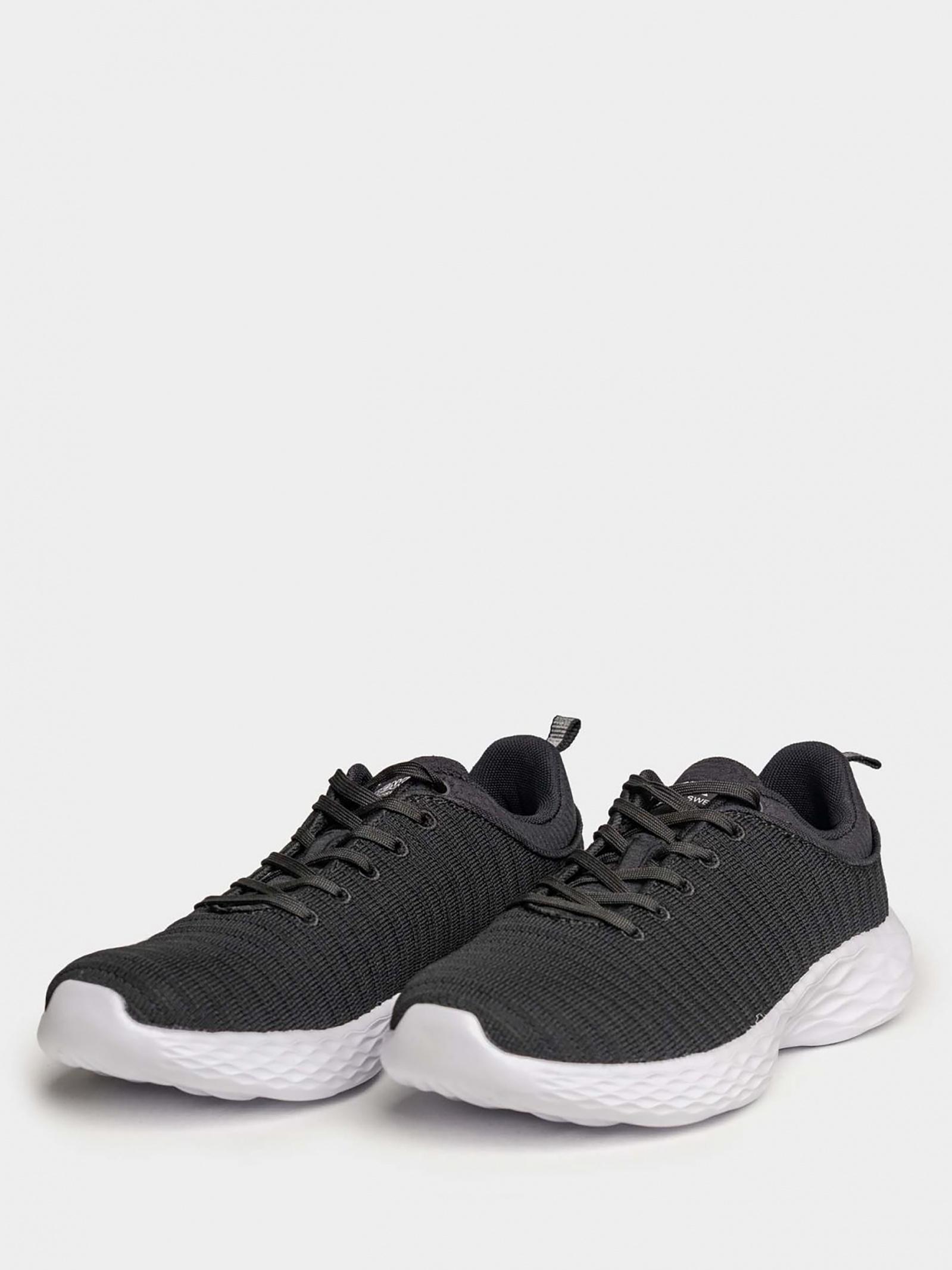 Кросівки  жіночі Peak EW91488E-BLA розміри взуття, 2017