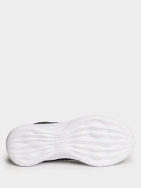 Кросівки  жіночі Peak EW91488E-BLA модне взуття, 2017
