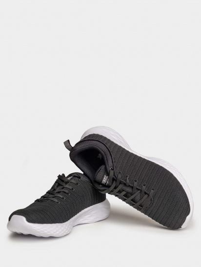 Кросівки  жіночі Peak EW91488E-BLA вартість, 2017