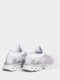 Кросівки  жіночі Peak EW91598H-LTG продаж, 2017