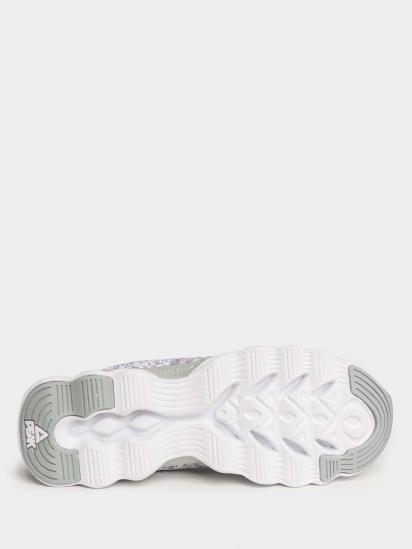 Кросівки  жіночі Peak EW91598H-LTG модне взуття, 2017