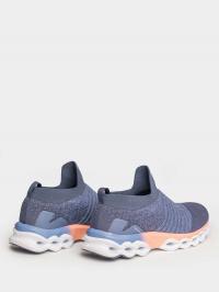 Кросівки  жіночі Peak EW91598H-PUR продаж, 2017