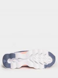 Кросівки  жіночі Peak EW91598H-PUR модне взуття, 2017