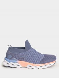 Кросівки  жіночі Peak EW91598H-PUR купити в Iнтертоп, 2017