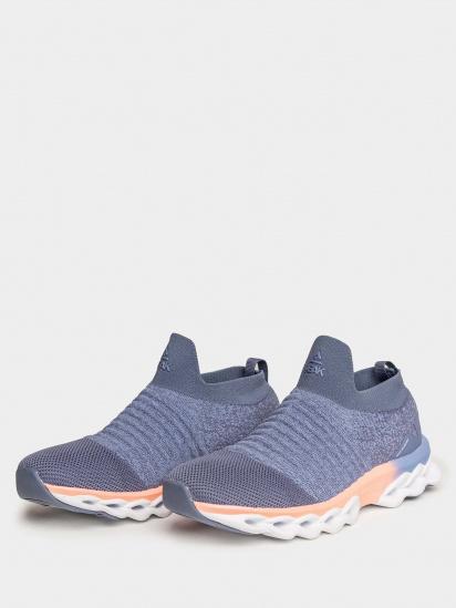 Кросівки  жіночі Peak EW91598H-PUR розміри взуття, 2017