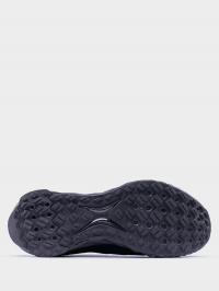 Кросівки  жіночі Peak EW91618H-BLA розміри взуття, 2017