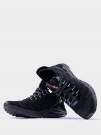 Кросівки  жіночі Peak EW91618H-BLA продаж, 2017