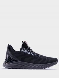 Кросівки  жіночі Peak EW91618H-BLA купити в Iнтертоп, 2017