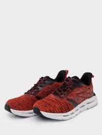 Кросівки  жіночі Peak EW92168H-RED розміри взуття, 2017