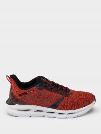 Кросівки  жіночі Peak EW92168H-RED купити в Iнтертоп, 2017