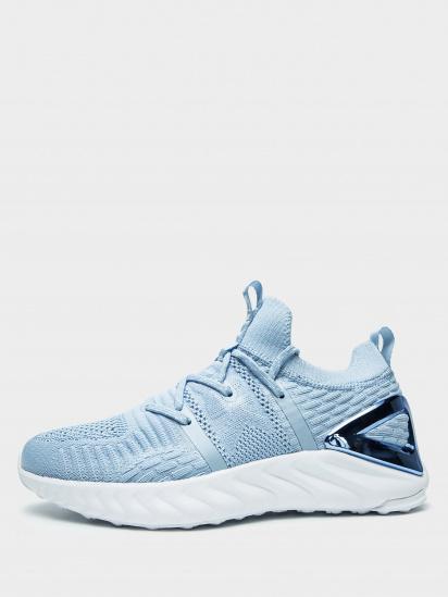 Кросівки  жіночі Peak EW92578H-BLU розміри взуття, 2017