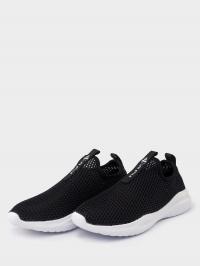 Кросівки  жіночі Peak EW92698E-BLA розміри взуття, 2017