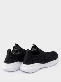 Кросівки  жіночі Peak EW92698E-BLA вартість, 2017