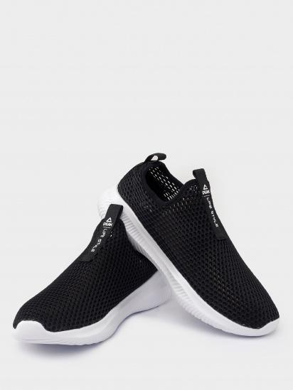 Кросівки  жіночі Peak EW92698E-BLA продаж, 2017
