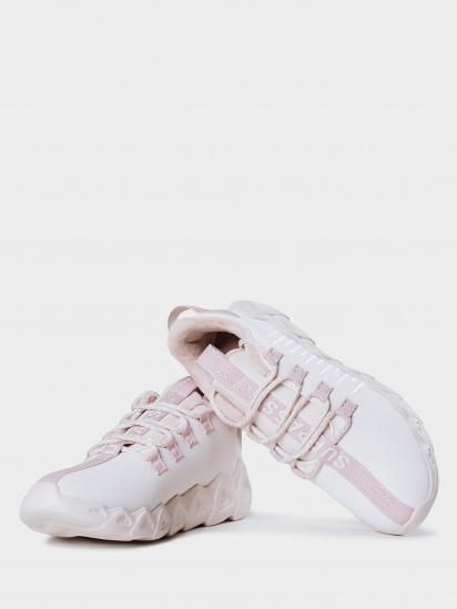 Кросівки  жіночі Peak EW94608E-CAM розміри взуття, 2017