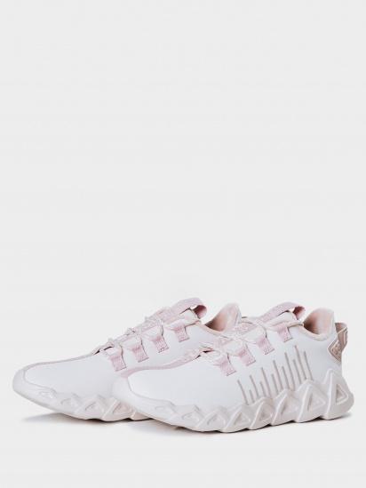 Кросівки  жіночі Peak EW94608E-CAM вартість, 2017