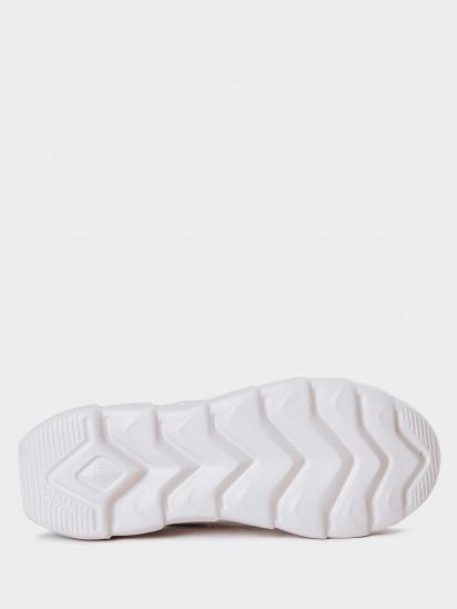 Кросівки  жіночі Peak EW94608E-CAM модне взуття, 2017