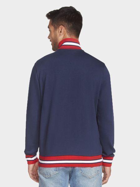 Куртка мужские Skechers модель EX100 , 2017