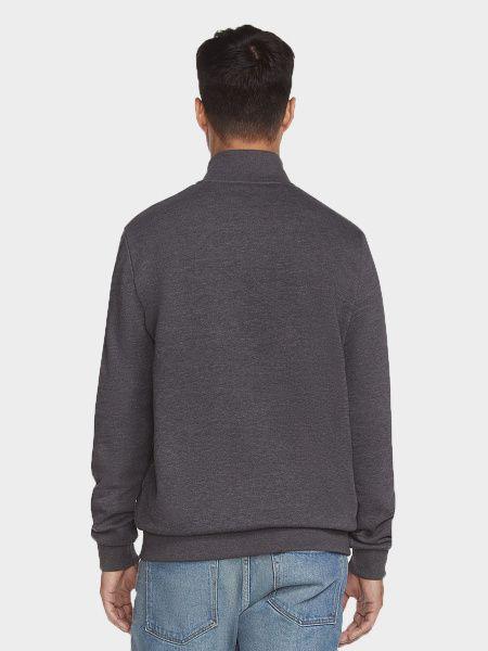 Куртка мужские Skechers модель EX101 , 2017