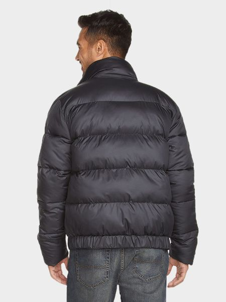 Куртка мужские Skechers модель EX105 , 2017