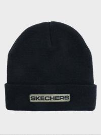 Шапка мужские Skechers модель EX109 купить, 2017