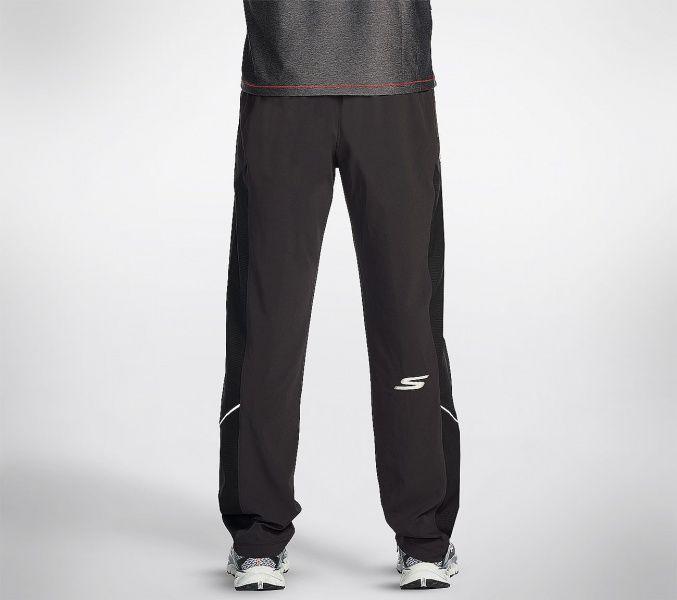 Штаны спортивные мужские Skechers EX11 брендовая одежда, 2017