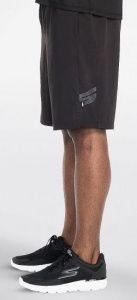 Шорты мужские Skechers модель EX22 приобрести, 2017