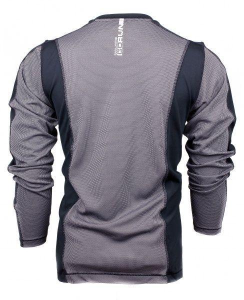 Skechers Пуловер  модель EX3, фото, intertop