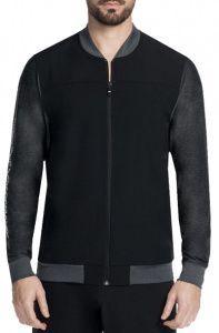 мужская одежда, 1500-1999 отзывы, 2017
