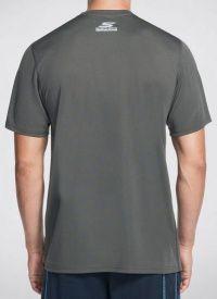 Футболка мужские Skechers модель EX39 купить, 2017