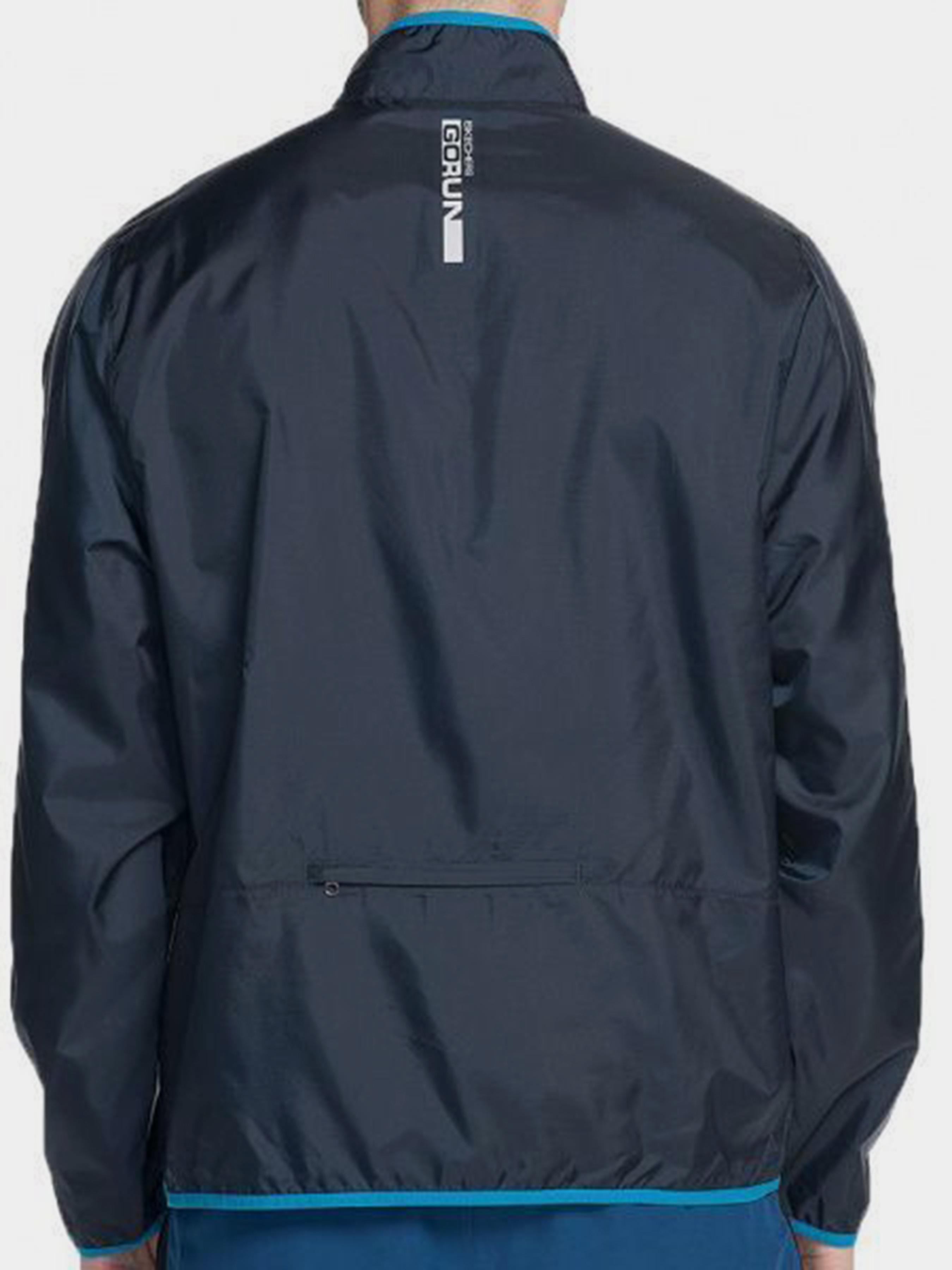 Skechers Куртка мужские модель EX53 приобрести, 2017