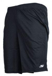 Мужские шорты купить, 2017