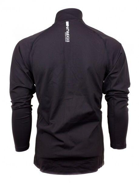Skechers Куртка  модель EX6, фото, intertop